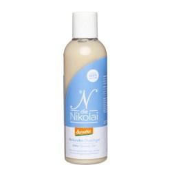 Bezinkový sprchový gel