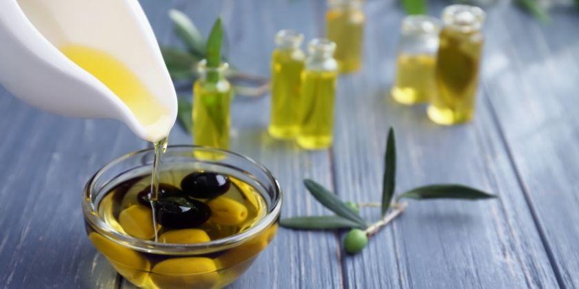 dienikolai-veganska-kosmetika-olej