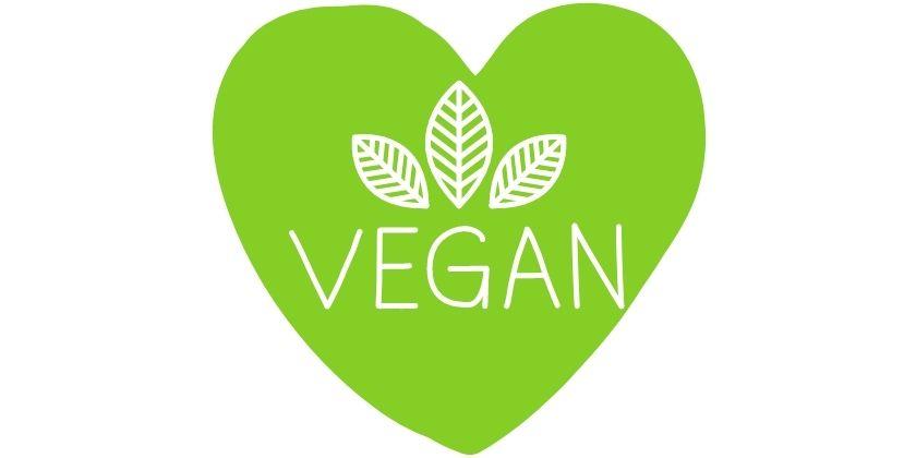 dienikolai-veganska-kosmetika-srdce