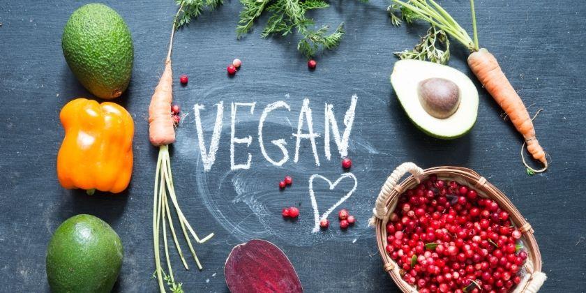 dienikolai-veganska-kosmetika